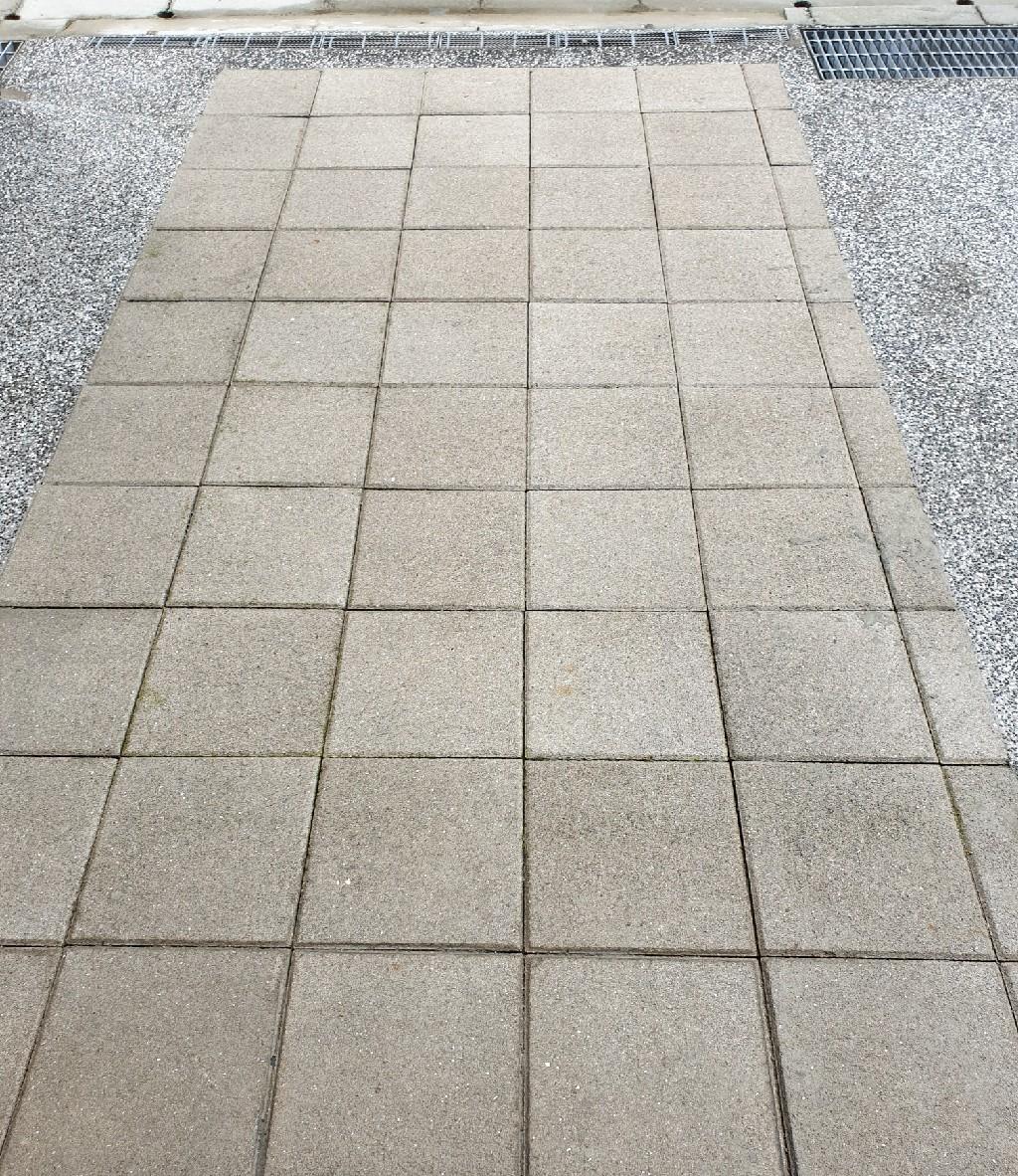 洗地清潔/台北洗地清潔