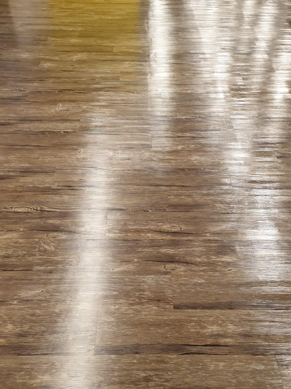 地板打蠟推薦/地板打蠟公司