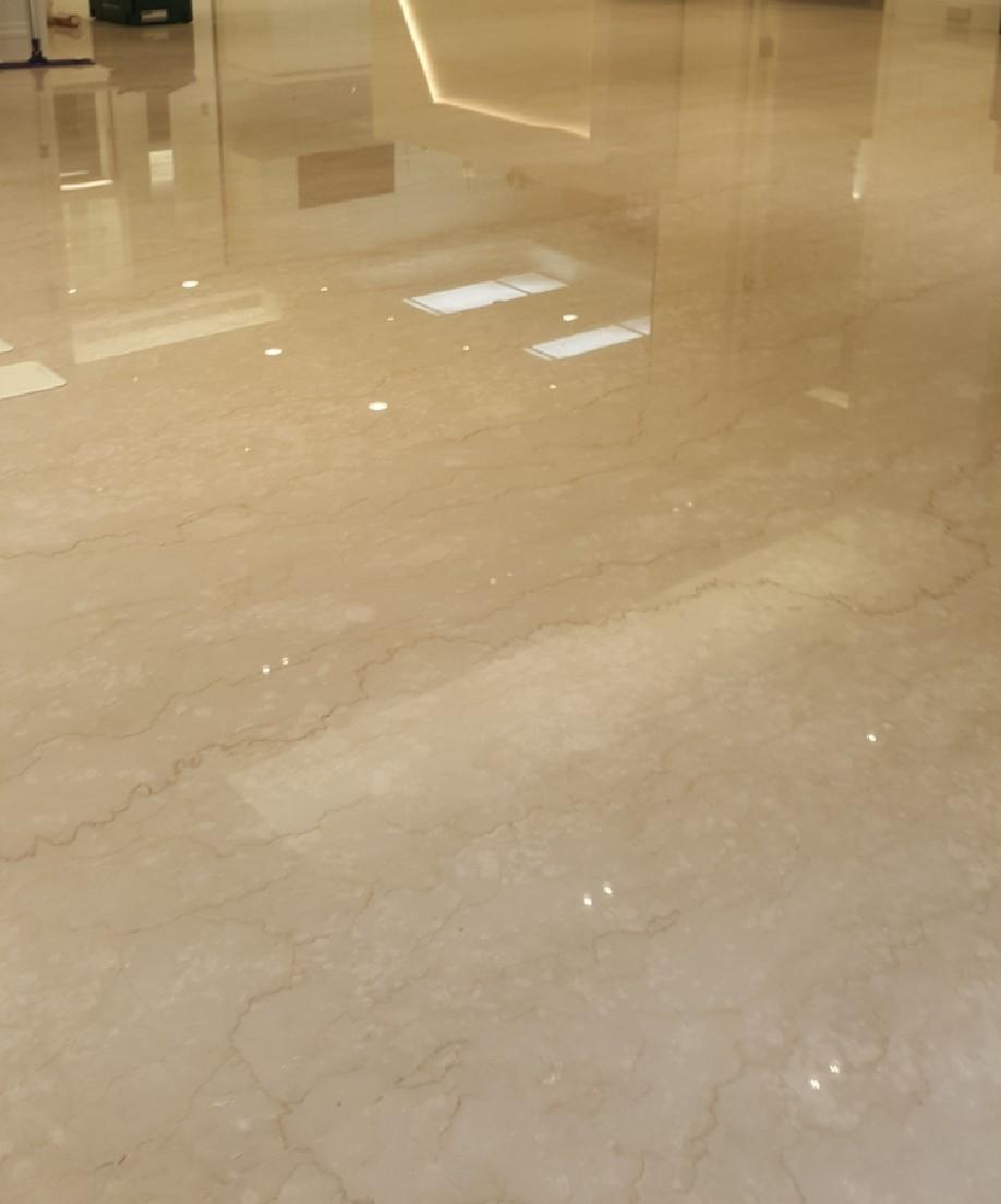 石材研磨公司/台北石材研磨