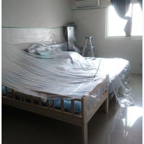 台北冷氣空調清洗