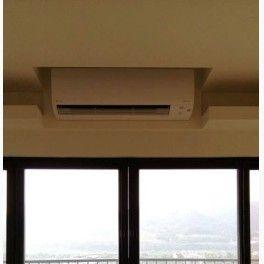 台北冷氣空調維修保養