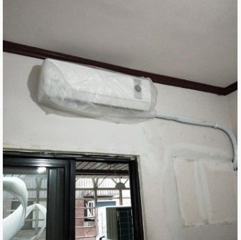 台北冷氣維修推薦