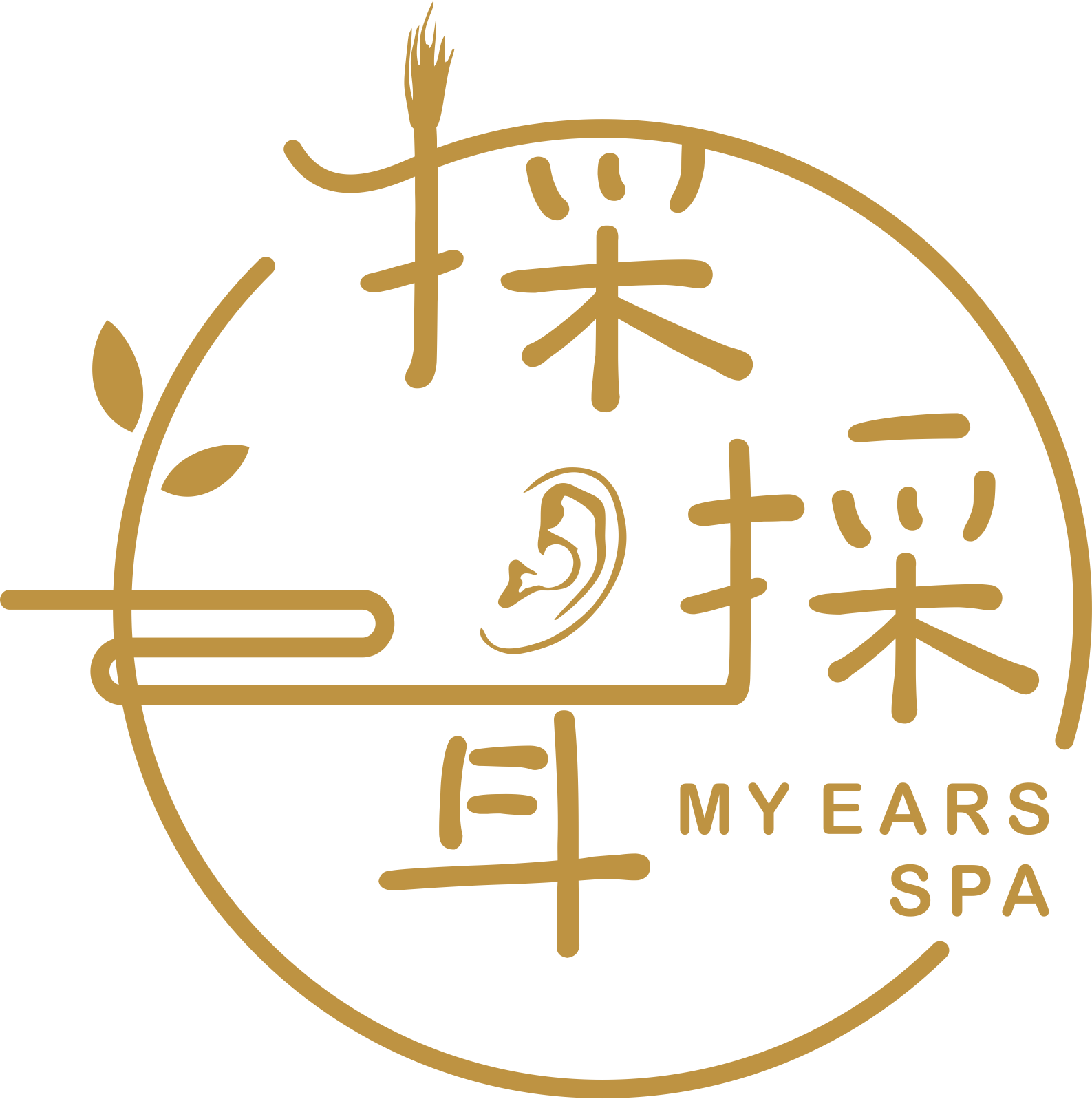 採採耳-掏耳專門店,台北掏耳專門店