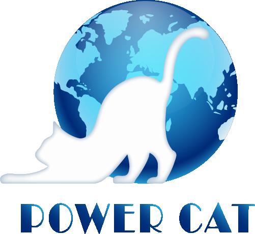 威力貓環保公司-消毒公司,台中消毒公司