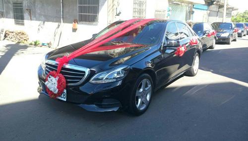 Benz|E212|