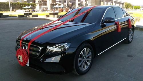 Benz|E213