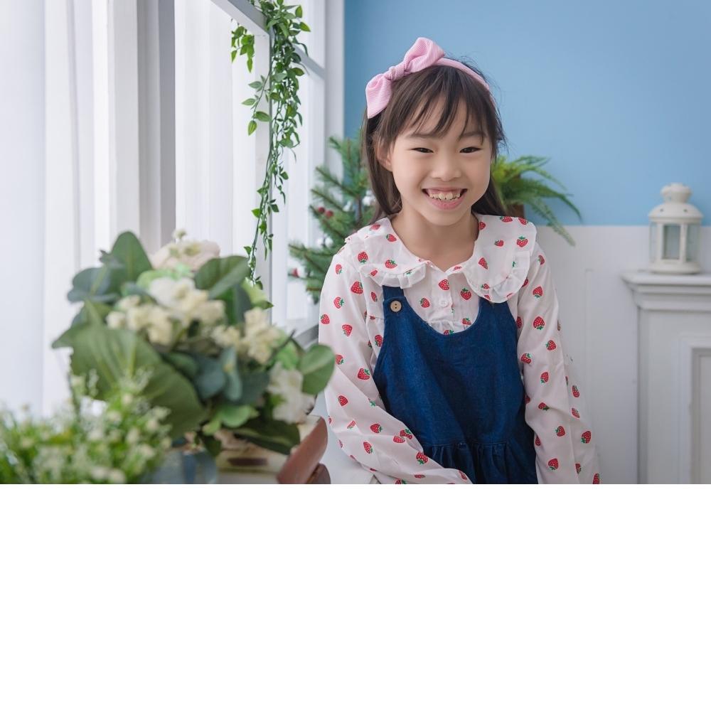 小人風全家福-3