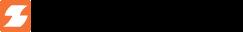 YABO官方网站-高雄除蟲公司,鳳山除白蟻,白蟻,除白蟻