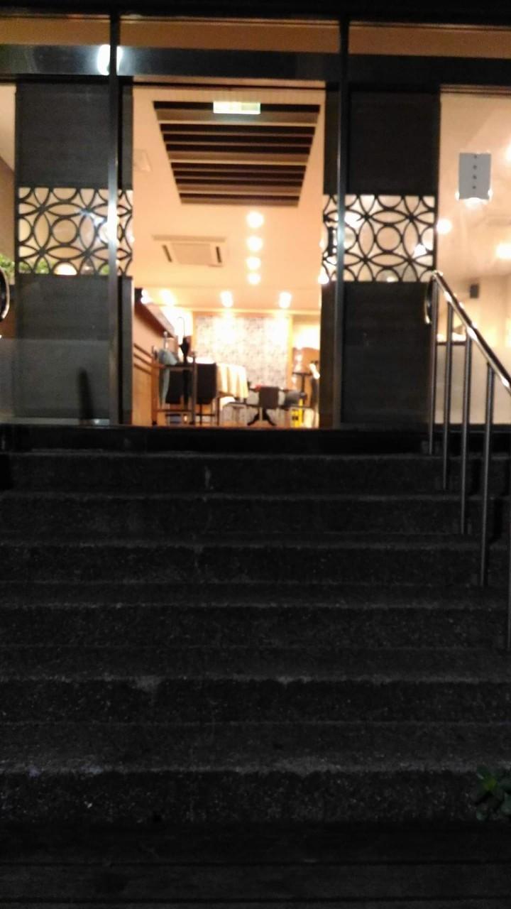 台北市某知名鐵板燒餐廳定期消毒工程