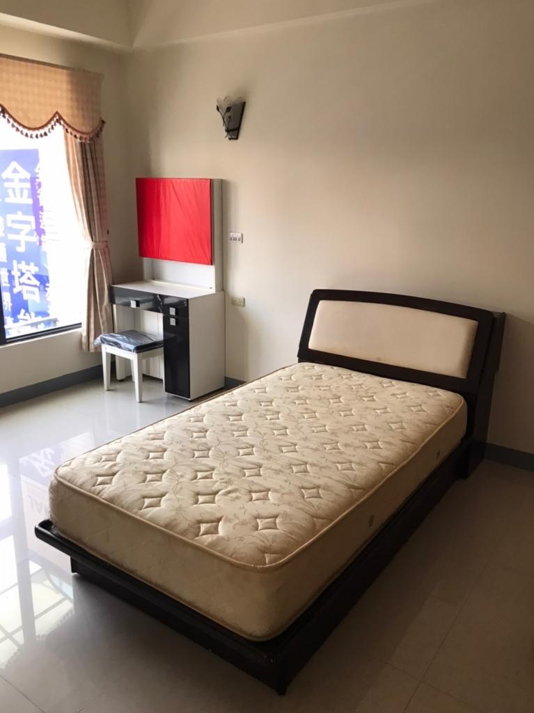 台南傢俱物品定位