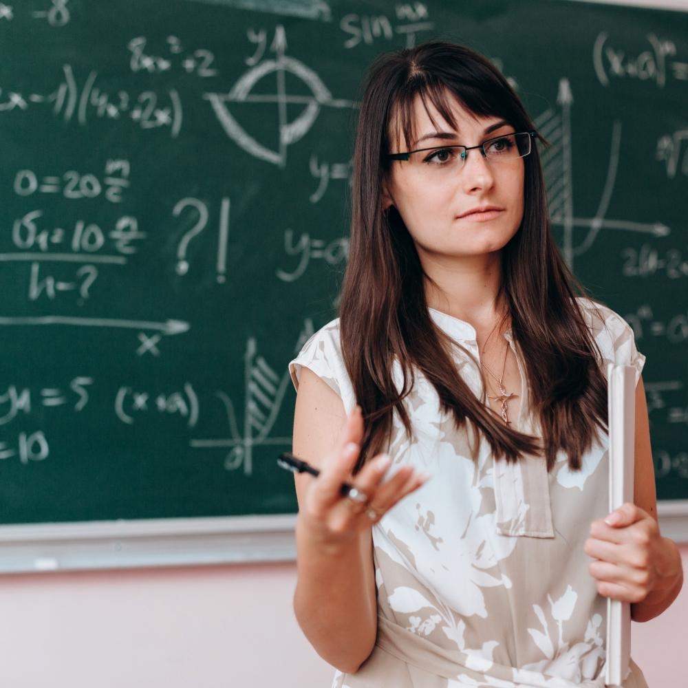 各年級基礎數學班