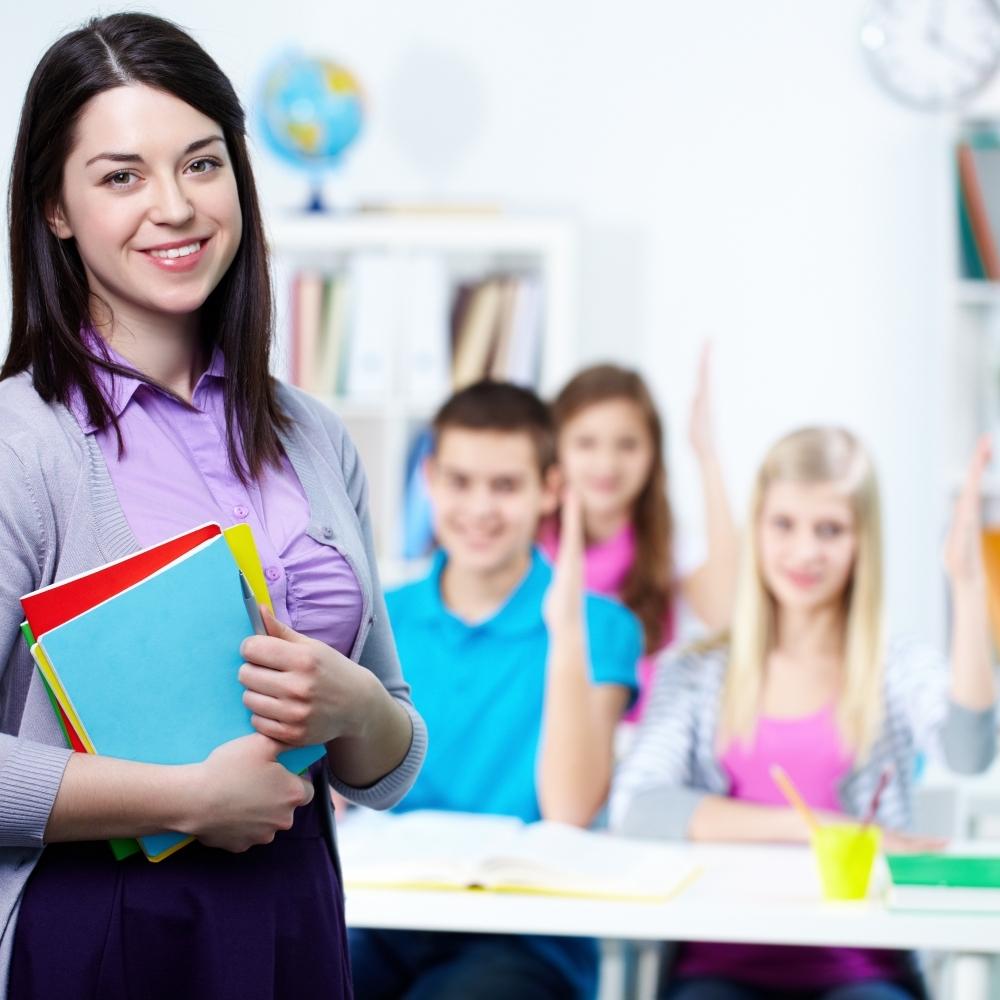 各年級英文素養班