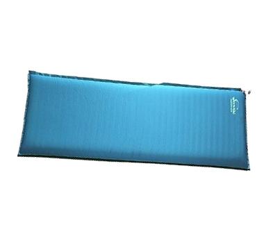 9cm自動充氣睡墊