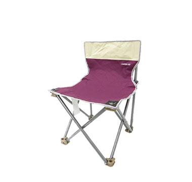 野樂休閒椅