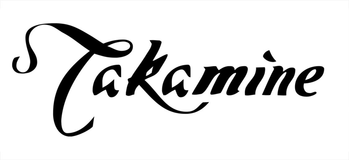 Takamine_guitars