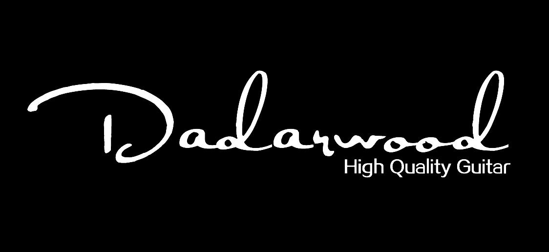 Dadarwood
