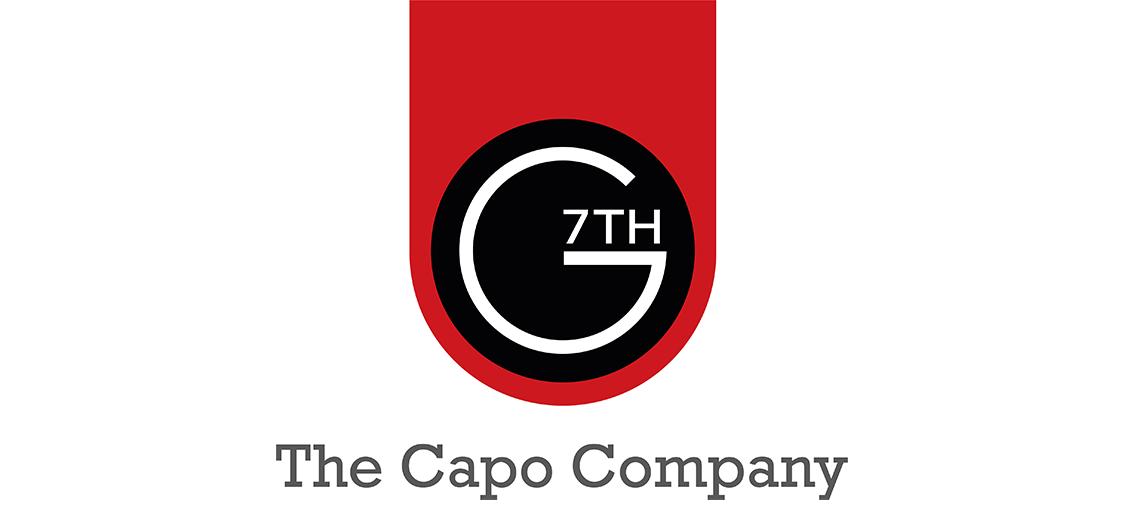 G7th, The Capo Company