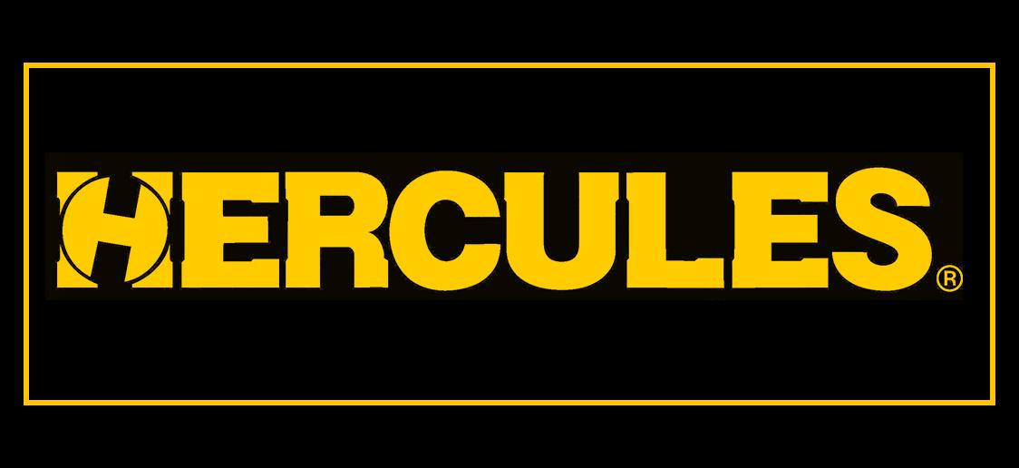 Hercules_Stands