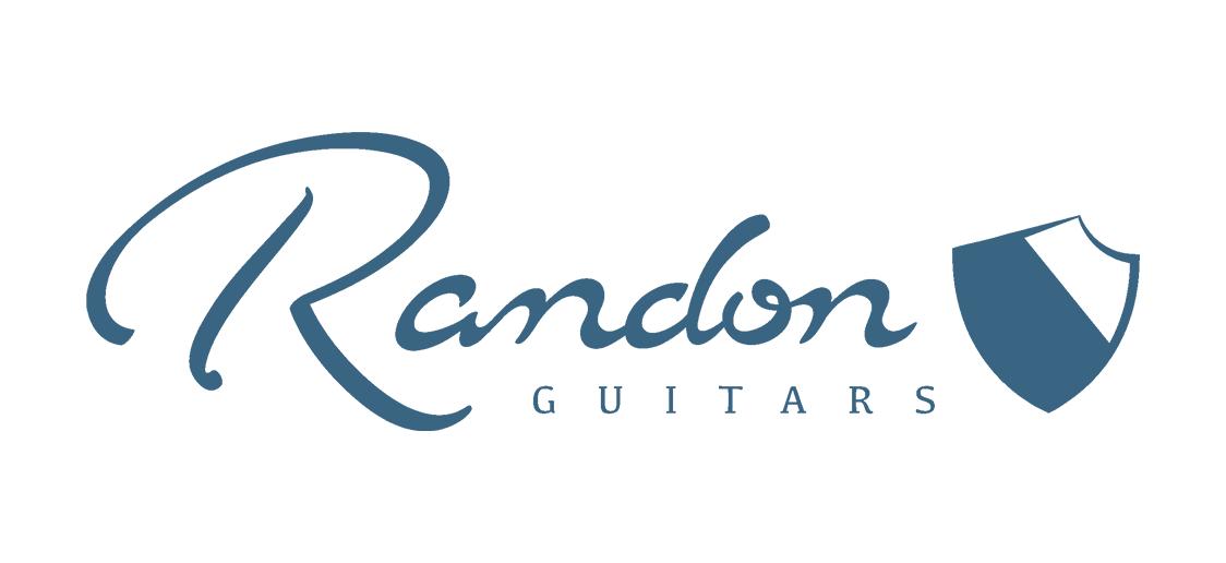 Randon_guitar