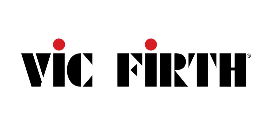 Vic_Firth