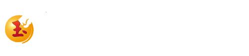 玉龍跆拳道館-跆拳道館,中壢跆拳道館