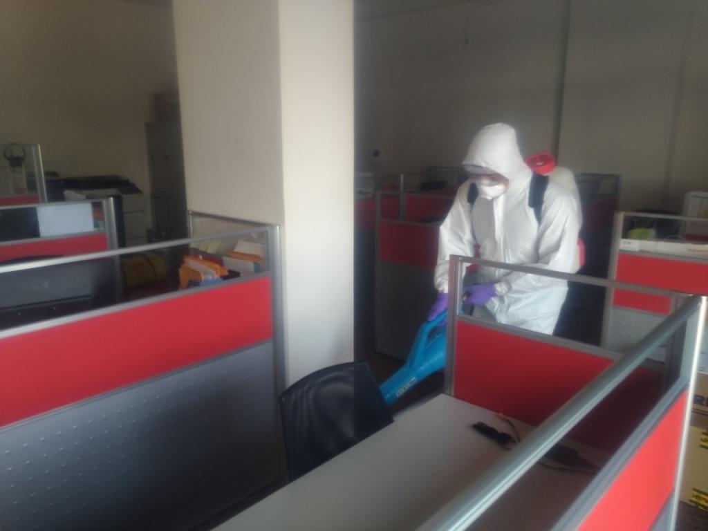 111-梧棲區-辦公室殺菌