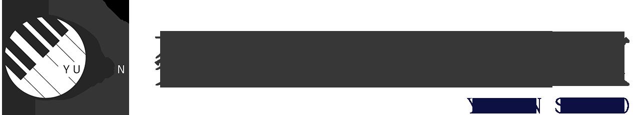 蔡侑恬音樂教室-音樂教室,台北音樂教室