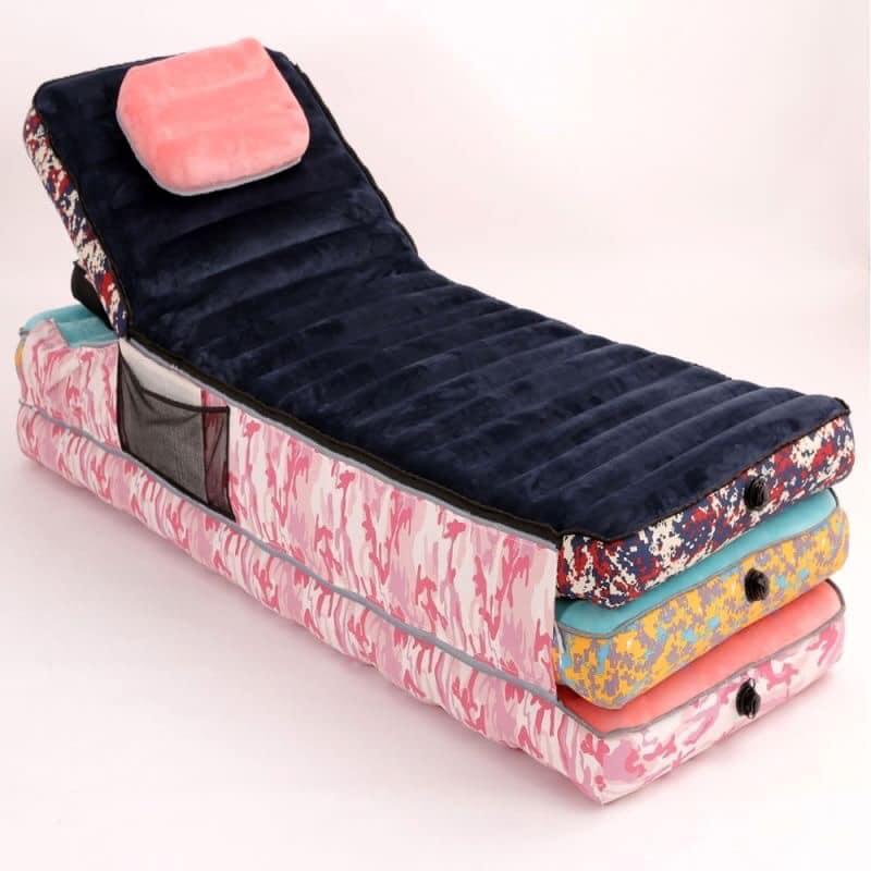 ATC TPU充氣枕
