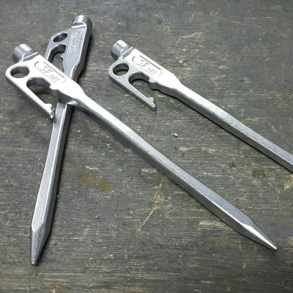 TK S SF不鏽鋼